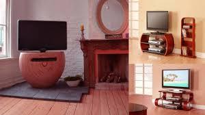 home entertainment furniture design galia. Latest Home T.V Stand Furniture Designs Ideas | Modern TV Cabinet Wall Unit Entertainment Design Galia R