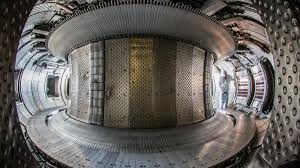 Fusion Designs Uk Can Nuclear Fusion Save The World From Climate Catastrophe
