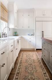 best rug for kitchen floor 18 best area rugs for kitchen design ideas remodel