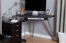 Home computer furniture Table Home Computer Desks With Storage Karencheney Corner Home Computer Desk Furniture Studio Home Design