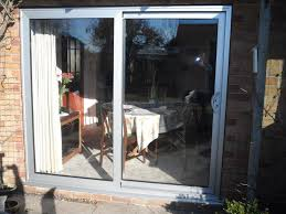 high security screen doors. Doors Are Fitted With A Range Of High Security Industry Standard Hardware. Screen S