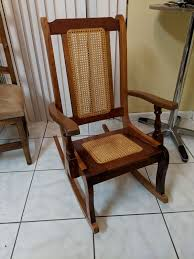 wooden rocking chair wooden rocking chair u