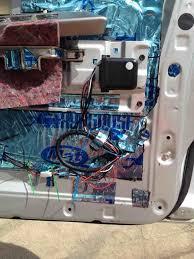 nissan navara d22 central locking wiring diagram wiring diagram nissan navara d22 fuse box diagram auto wiring