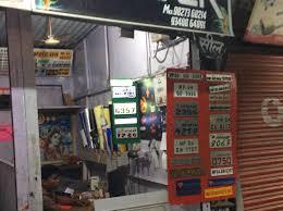 mahesh painter photos m p nagar bhopal number plate dealers