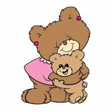 Bear Hug Clipart Cute Clipart Library Bear Hug Clipart Free Hug Cliparts Download Clip Art Art On