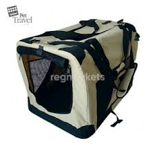 <b>Gigwi сумка переноска</b>. складная, с металлическим каркасом. для ...