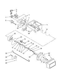 Opel Astra Engine Wiring Diagram