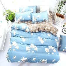 light grey bedding grey king duvet grey bedding set summer bed linens set duvet cover set light grey bedding