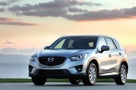 2012 Mazda Cx 5 Maintenance Light Reset Used Mazda Cx 5 For Sale Near Fort Worth Tx Hiley Mazda