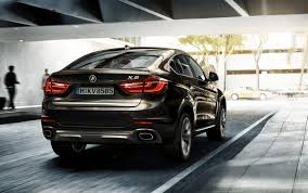 2018 bmw x6. unique 2018 the exterior qualities within the 2018 bmw x6 automobiles are same as  before patterns undoubtedly some changes with bmw x6 n