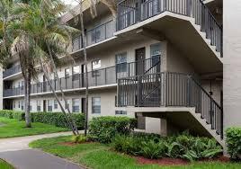 houses for rent in miami gardens. Plain Miami 17600 Nw 5th Ave Miami FL 33169 Apartment For Rent In Houses For Miami Gardens