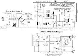 wiring diagram xbox 360 power supply wiring discover your wiring ps3 power supply wiring diagram