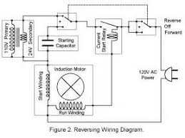 baldor wiring diagram 3 phase images motor 3 phase wiring baldor 3 phase wiring diagram baldor circuit and