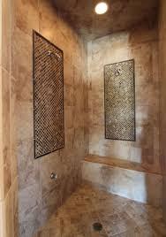 walk in shower lighting. Full Size Of Walk In Shower:walk Shower Enclosure And Tray Led Light Lighting T