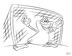 Soccer Coloring Pages Messi Free 1252968 Attachments Csengerilawcom