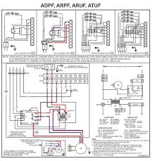 car air conditioning system wiring diagram new carrier window type Markes Air Con Window Type car air conditioning system wiring diagram new carrier window type aircon wiring diagram lg air conditioner