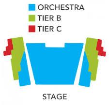 Seatingchart New Repertory Theatre New Repertory Theatre