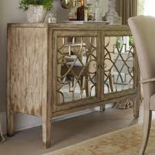 wood and mirrored furniture. Plain And Img Intended Wood And Mirrored Furniture R