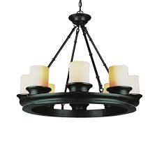 dining room enthralling allen roth 9958 18 light bronze chandelier lowe s canada of and