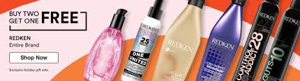 another great way to save more save more deals ulta is curly running several bogo offers on haircare skincare makeup more