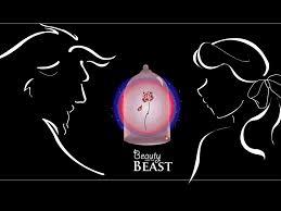 beauty beast and rose by doodleplex on beauty beast and rose by doodleplex