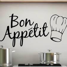 contemporary bon appetit wall decor wall art ideas design of bon appetit wall art