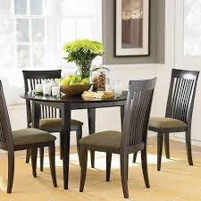 modern dining table decor. large size of dining room:modern room decor table design french country modern