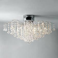 john lewis chandelier best lighting images on bureaus desks and office desk john chandelier at johncom john lewis chandelier earrings