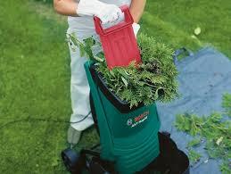 garden mulcher. Garden-mulcher Garden Mulcher