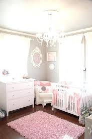 white nursery rug baby girl nursery rugs photo of white luxurious regarding idea 7 round grey white nursery rug