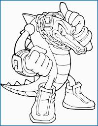 Sonic Boom Coloring Pages Best Of Shadow Sonic Boom Coloring Pages