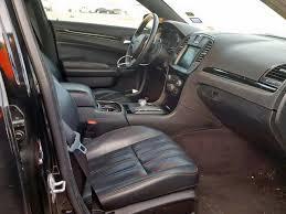 vin 2c3ccabg3gh313414 2016 chrysler 300 s interior view lot 31848529