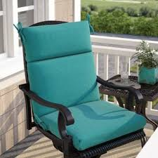 patio furniture cushions. Contemporary Cushions Quickview Intended Patio Furniture Cushions H