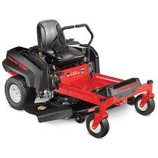 husqvarna push mower lowes. used lawn mower for sale   lowes push self propelled mowers husqvarna