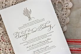 calligraphy Calligraphy Wedding Invitations Australia st mary's anglican church, queensland, australia letterpress invitation Wedding Calligraphy Envelopes