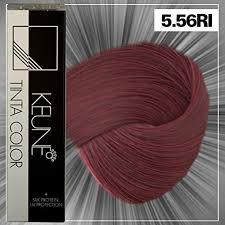 Keune Red Hair Color Chart 28 Albums Of Mahogany Hair Color Keune Explore Thousands