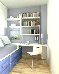 nursery furniture for small rooms. Furniture For Small Bedroom Desk Best Ideas On Office Nursery Rooms O