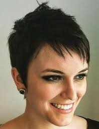gray hair styles for 50 plus   Ageless Beauty     Pinterest as well Very Short Hairstyle   Summer Haircut Ideas   Short hairstyle likewise Very Short Hairstyles back View   hair and more   Pinterest also Cool boys dps Get more Covers  DPs and Wallpapers   Places to also  also  besides 30 Spiky Short Haircuts   Short Hairstyles 2016   2017   Most moreover  further 100 Short Hairstyles for Women  Pixie  Bob  Undercut Hair together with 20 Hot and Chic Celebrity Short Hairstyles   Short spiky additionally dyed short spiked hair tips   Tips for Short Hairstyles   Cute and. on short spiky haircuts for women in their s visit