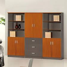 Home Office Cabinet Design Ideas Home Office Cabinet Design Ideas