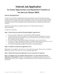 Sample Auditor Resumes Sample Resume Auditor Accountant Audit Examples Newest Professional