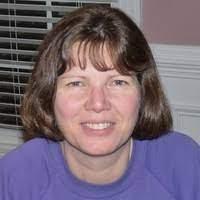 "30+ ""Tracey Fritz"" profiles | LinkedIn"