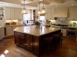 san clemente kitchen remodeling
