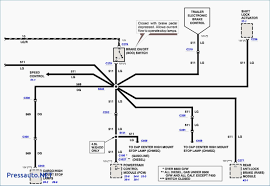 viper 4104 wiring diagrams wiring diagrams best viper 4104 wiring diagrams wiring diagram library viper remote starter wiring diagram 1000 viper 4104 wiring
