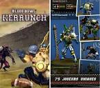 bloodbowl - reddit Blood Bowl - iPad Review iOS Board Games Tlcharger BlOOD bowl bowl II SUR PC crack gratuit