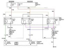 similiar 68 camaro alternator wiring keywords gm 1 wire alternator wiring diagram on 68 camaro tech wiring diagram