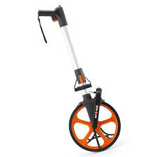 measuring wheel name. rotosure measuring wheels wheel name g