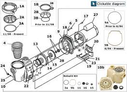 similiar pump parts diagram keywords pool pump wiring diagram furthermore ao smith motor wiring diagram