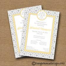 biblical wedding invitations es wedding cards es for wedding cards es for wedding invitation in tamil verses for wedding