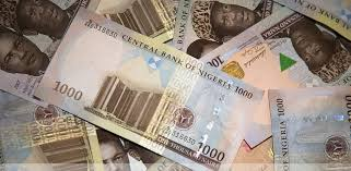 Image result for Ways To Make Money Genuinely As A Nigerian Student