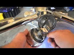 2004 big dog chopper speedometer replacement motorcycle 2004 big dog chopper speedometer replacement motorcycle